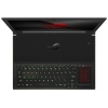 Ноутбук ASUS ROG Zephyrus GX501GI-EI036T , купить за 175 945руб.
