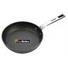 Сковорода Vitesse Graystone VS-2531 24 см с антипригарным покрытием, купить за 2 285руб.