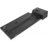 Док-станцию для ноутбука Lenovo ThinkPad Ultra Docking Station (40AJ0135EU) черная, купить за 22 160руб.