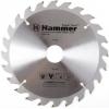 Hammer Flex 205-108 CSB WD, по дереву, купить за 470руб.