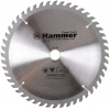 Hammer Flex 205-116 CSB WD, по дереву, купить за 534руб.