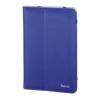 "Чехол для планшета Hama 10.1"" Strap, синий, купить за 890руб."