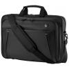 HP Business Top Load 15.6 2SC66AA, черная, купить за 2 005руб.