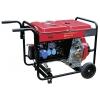 Электрогенератор Fubag DS 5500 A ES, красный, купить за 76 890руб.