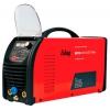 Сварочный аппарат Fubag INTIG 200 AC/DC PULSE, красный, купить за 50 218руб.