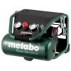 Компрессор автомобильный Metabo Power 250-10 W OF (1.5 кВт), купить за 16 904руб.