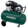 Компрессор автомобильный Metabo MEGA 350-100 W (2.2 кВт), купить за 42 669руб.