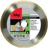 Алмазный диск Fubag Keramik Extra (диам. 115/22.2), купить за 740руб.