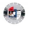 Алмазный диск Fubag Universal Pro_диам. 180/22.2, купить за 962руб.