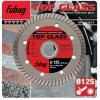 Алмазный диск Fubag Top Glass_ диам. 115/22.2, купить за 913руб.