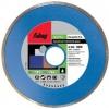Алмазный диск Fubag Keramik Pro_ диам. 125/22.2, купить за 721руб.
