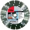 Алмазный диск Fubag Beton Pro_ диам 125/22.2, купить за 907руб.