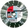 Алмазный диск Fubag Beton Pro_диам 230/22.2, купить за 1 508руб.