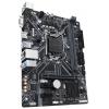 Материнскую плату Gigabyte H310M H Soc-1151, DDR4, mATX, SATA3, LAN-Gbt, USB 3.1, купить за 4070руб.