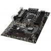Материнская плата MSI B360-A Pro Soc-1151, DDR4, ATX, SATA3, LAN-Gbt, USB 3.1, купить за 5 565руб.