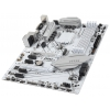 Материнская плата MSI B360 Gaming Arctic Soc-1151, DDR4, ATX, SATA3, LAN-Gbt, USB 3.1, купить за 8 410руб.