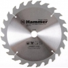 Hammer Flex 205-114 CSB WD, по дереву, купить за 415руб.