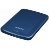 HDD Adata HV300 2Tb (AHV300-2TU31-CBL) USB 3.1, синий, купить за 5 460руб.
