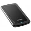 HDD Adata HV300 2Tb (AHV300-2TU31-CBK) USB 3.1, черный, купить за 5 460руб.
