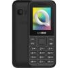 Сотовый телефон Alcatel 1066D, черный, купить за 760руб.