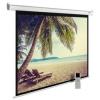 Экран Cactus MotoExpert CS-PSME-360X360-WT, Белый, купить за 39 995руб.