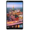 Планшетный компьютер Huawei MediaPad M5 8.4 4/64Gb LTE, стальной, купить за 23 615руб.
