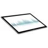 Планшет Huawei MediaPad M5 Pro 10.8 4/64Gb LTE, темно-серый, купить за 34 390руб.