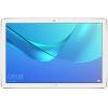 Планшет Huawei MediaPad M5 10 4/64Gb, золотистый, купить за 30 650руб.