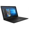 Ноутбук HP 15-bs181ur , купить за 27 305руб.