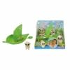 Игрушки для девочек Simba YooHoo&Friends Лодка с фигуркой (пластик), купить за 370руб.
