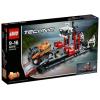 Конструктор Lego Technic, Корабль на воздушной подушке, 42076, купить за 4 920руб.