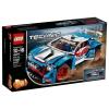 Конструктор Lego Technic, Гоночный автомобиль (42077), купить за 6 060руб.