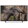 Телевизор Vekta LD-50SF6019BT, черный, купить за 22 060руб.