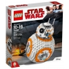 Конструктор Lego Star Wars ВВ-8 (75187), купить за 7 500руб.