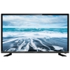 Телевизор Yuno ULM-32TC114, черный, купить за 9 000руб.
