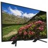 Телевизор Sony KDL43RF453, черный, купить за 31 225руб.