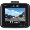 Автомобильный видеорегистратор Mio MiVue C380D (с экраном), купить за 11 900руб.