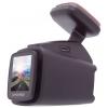 Автомобильный видеорегистратор Digma FreeDrive 700-GW Magnetic (NTK96558), купить за 6 025руб.