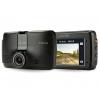 Автомобильный видеорегистратор Mio MiVue 733 WIFI (циклическая запись), купить за 7 790руб.