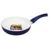 Сковорода Vitesse VS-2228 (20 см), купить за 1 085руб.