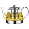 Чайник заварочный Vitesse VS-4008 (0.9 л), купить за 1 605руб.