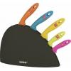 Набор ножей Vitesse VS-8128 (из 6-ти пр.), купить за 970руб.