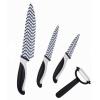 Набор ножей Vitesse VS-8133 (из 4-х пр.), купить за 930руб.