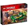 Конструктор Lego Ninjago Ночной вездеход ниндзя (70641), купить за 3 000руб.