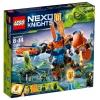 Конструктор Lego Nexo Knights, Решающая битва роботов 72004, купить за 2 960руб.