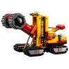 Конструктор Lego City 60188 Работа в шахте, купить за 5 020руб.