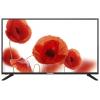 Телевизор Telefunken TF-LED40S81T2S, черный, купить за 16 365руб.