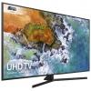 Телевизор Samsung UE50NU7400U, черный, купить за 41 370руб.