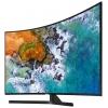 Телевизор Samsung UE49NU7500U, черный, купить за 46 285руб.