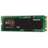 Жесткий диск SSD Samsung MZ-N6E1T0BW 1 Tb, M.2, 2280, купить за 14 580руб.